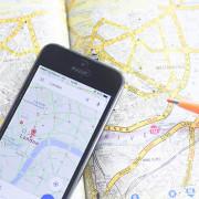 Googleのマイマップがいい感じに機能アップしていたので広島のいいトコマップを作ってみた