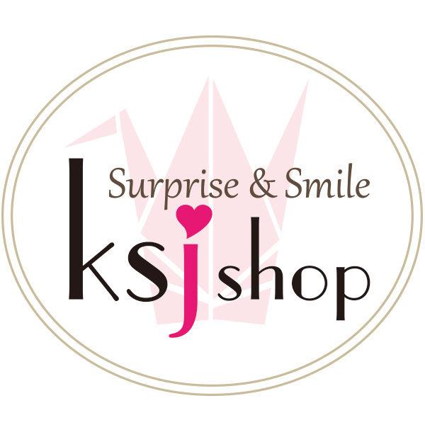 KSJ shop