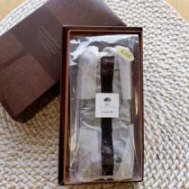 チョコテリーヌ1本 2,000円