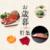 広島の贈り物~お歳暮特集2017始まります