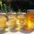 IoTで養蜂場に革命を!宮島ではちみつを生産する「はつはな果蜂園」