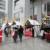ドイツの風物詩でクリスマス気分が盛り上がる♪ひろしまドイツクリスマスマーケット!